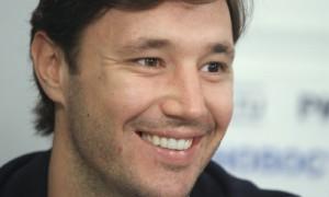 Ковальчук очень расстроен победой только в овер-тайме