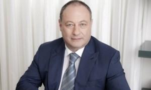 Владимир Слуцкер был включен Jerusalem Post в «50 самых влиятельных евреев мира»