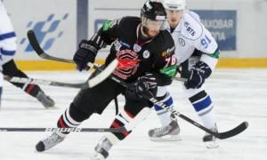 Андрей Иванов раскритиковал тренера