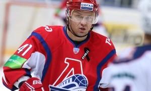 Петров мог очутиться в Ярославле год назад