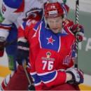 Даниил Макаров не намерен завершать карьеру