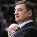 ЦСКА упел поработать и отдохнуть