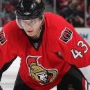 Петер Регин перебирается из НХЛ в «Йокерит»