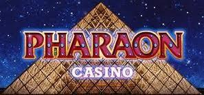 «Фараон» никого не обманет