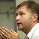 Александр поляков защищает судейский корпус