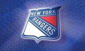 «Нью-Йорк Рейнджерс» под микроскопом