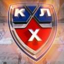 Особых изменений в телетрансляциях матчей КХЛ не будет