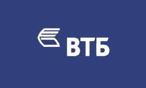 ВТБ-банк выделит московскому «Динамо» 1 млрд.руб.