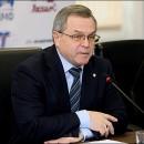Президент «Авангарда» проанонсировал несколько сделок со СКА