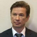 Вячеслава Быкова в Новосибирске встречали овациями