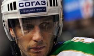 «Салават Юлаев» уже в полуфинале Лиги Чемпионов