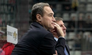 Герман Титов пообещал кардинальные изменения в «Спартаке»