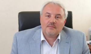 Финансирование «Сибири» не прекращалось, возможны лишь небольшие задержки