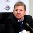 Рижское «Динамо» рассталось с Кари Хейккиля