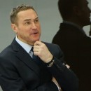 Германа Титова не будут увольнять из «Спартака»