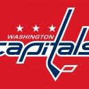 Досрочная победа «Вашингтона» в Регулярном чемпионате