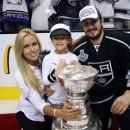 С Вячеслава Войнова НХЛ скорее всего снимет дисквалификацию