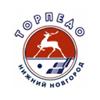 Торпедо (Нижний Новгород)